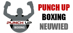 Punch Up Boxing Neuwied